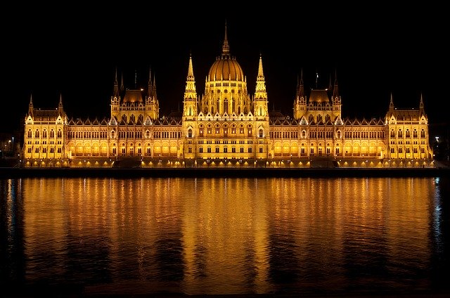 Stipendium Hungaricum Scholarship Questions and Answers