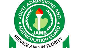 How To Upgrade JAMB Score