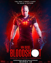 Bloodshot-2020-Mp4