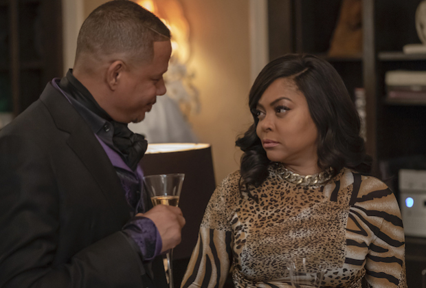 empire-final-season-6-episode 10