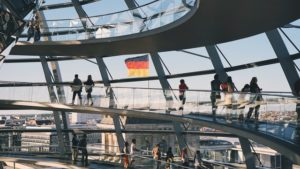 17 Tuition Free Universities in Germany For International Students 2020