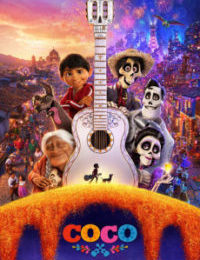 coco-full-movie 2017 download
