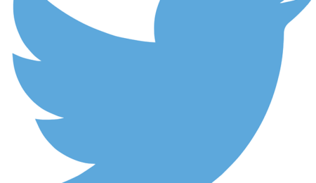 How To Change Twitter Username On Mobile And PC