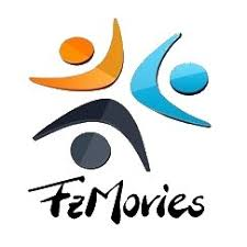 Fzmovies Net Series Movies 2019 2020 Download Zonahub