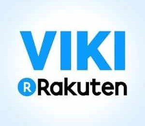 Vki Korean Drama, How To Download Viki Videos For Free