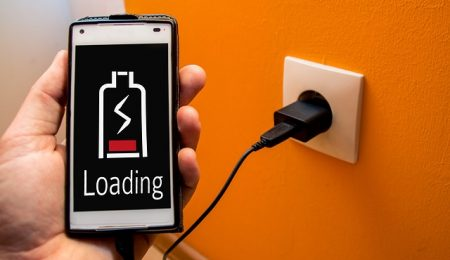 How To Charge Your Phone Very Fast