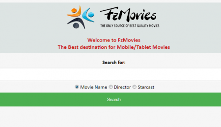 fzmovies bollywood hindi