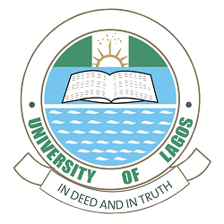UNILAG Courses and Requirement 2021