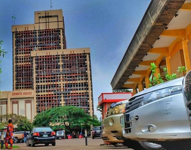 How To Pay Unilag School Fees For New and Returning Students