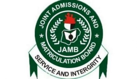 JAMB to announce sale of 2021/2022 form next week
